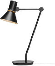 Lampe de table Type 80 - Anglepoise noir en métal