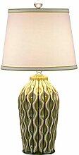 Lampe De Table Vague Texture Lampe de table en