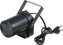 Lampe De Tache D'Ac90-240V 5W Led, Appareil