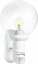 Lampe extérieure L 560 S, blanc