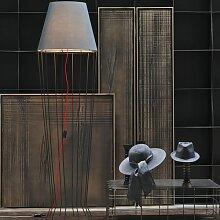 Lampe FARO P392 ADRIANI & ROSSI