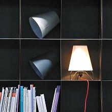 Lampe FARO P393 ADRIANI & ROSSI