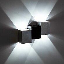 Lampe Frontale LED USB Rechargeable avec 3 Modes