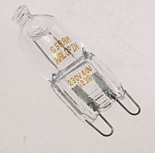 Lampe Halogene 40W Pour Cuisiniere Whirlpool