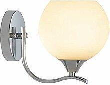 Lampe industrielle, E27 Silver Chambre à coucher