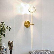 Lampe industrielle, Lampe murale G9 Lampe de mur