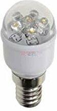 Lampe led 2W E14C00563962 pour Réfrigérateur