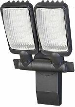 Lampe LED Brennenstuhl LV5405, IP44, 54x0,5W