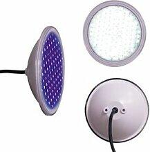 Lampe LED Pool light - Couleur - 315 LED + 3 m