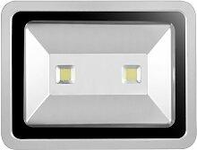 Lampe LED Projecteur Blanc Froid 200W