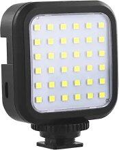 Lampe LED TNB Influence Projecteur transportable
