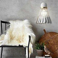 Lampe Légère Lampe De Pendentif De Style De