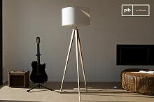 lampe liseuse kavinski