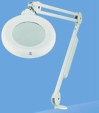 Lampe loupe Slim Line Daylight E22030