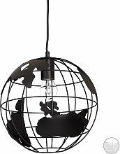 Lampe murale lampadaire décoration design à