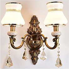 Lampe Murale Lampe murale rétro de style