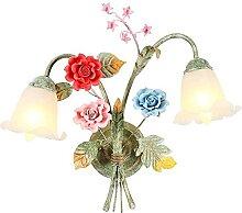 Lampe Murale Nordique Lampe De Chevet De Chevet