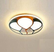 Lampe Plafond avec télécommande Lampe enfant