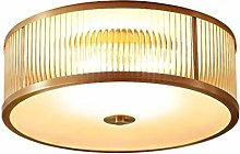 Lampe Plafond Chambre Plafonnier cuivre plafond