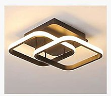 Lampe Plafond Lumière, Dimmable éclairage
