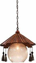 Lampe Plafond Montage au plafond intérieur