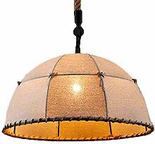 Lampe Plafond Plafond intérieur de montage au