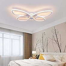 Lampe Plafond Plafonnier En Aluminium Moderne LED
