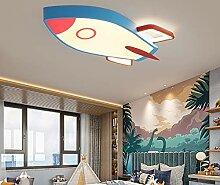 Lampe pour Enfants Plafonnier LED Spots De Plafond