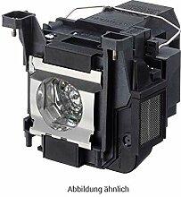 Lampe pour Videoprojecteur ACER REF