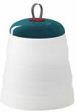 Lampe sans fil Cri Cri LED Outdoor / H 31 cm -