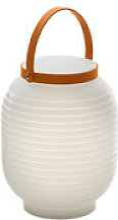 Lampe sans fil Honey / Rechargeable - Serralunga