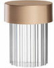 Lampe sans fil Last Order / INDOOR - Ø 10 x H 14
