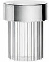 Lampe sans fil Last Order / OUTDOOR - Ø 10 x H 14