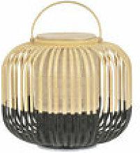 Lampe sans fil Take A Way LED / XS - Ø 27 x H 29