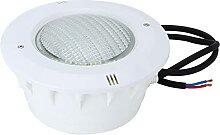 Lampe sous-Marine, 35w LED Lampe sous-Marine