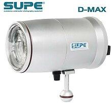 Lampe stroboscopique pour vidéo, D-MAX