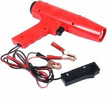 Lampe Stroboscopique Xénon 12 V Timing Light