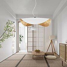 Lampe Suspendue LED Moderne Créativité