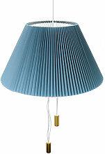 Lampe Suspendue LED Origami CCT 3000+4000+6000