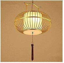 Lampe Suspensions Plafonnier Lustres Lustre La