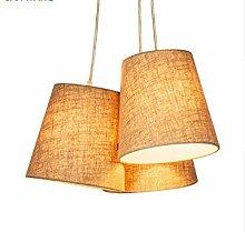 Lampe Suspensions Plafonnier Lustres Lustre