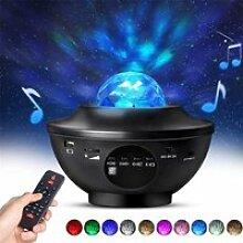 Lampe vidéoprojecteur Lampe Projecteur LED