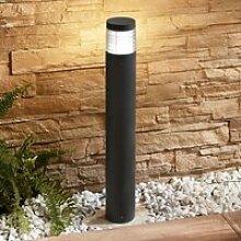 Lampenwelt luminaire extérieur LED Jaxon en