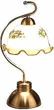 Lampes de bureau Chambre Table de chevet Lampe