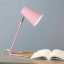 Lampes de bureau Lampe de table moderne lampe de