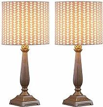 Lampes de Chevet Table de chevet Lampes de chevet