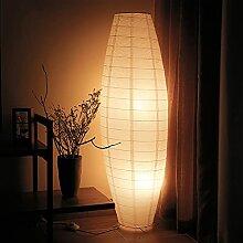 Lampes de lecture sur pied à luminosité variable