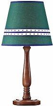 Lampes De Table De Chevet Lampe de table chambre