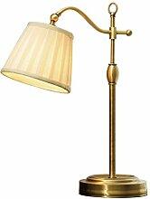 Lampes De Table De Chevet Lampe de table de mode
