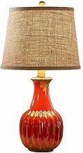 Lampes De Table De Chevet Lampe de table en